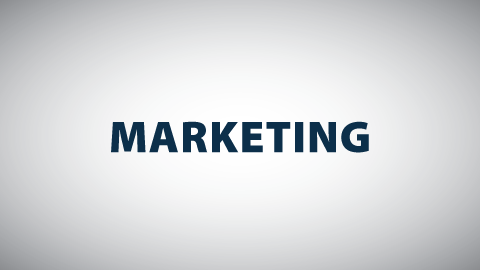 1-marketing